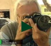 cyro-video
