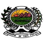 Reportagem da Prefeitura de Três Pontas sobre o Águas da Esperança