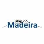 Reportagem do Blog do Madeira sobre o Águas da Esperança