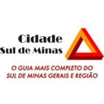 Reportagem do Cidade Sul de Minas sobre o Águas da Esperança