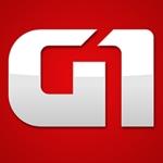 Reportagem do G1 sobre o Águas da Esperança