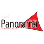 Reportagem do Jornal Panorama sobre o Águas da Esperança