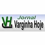 Reportagem do Jornal Varginha Hoje sobre o Águas da Esperança