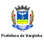 Reportagem da Prefeitura de Varginha sobre o Águas da Esperança