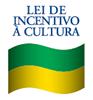 Lei de incentivo a cultura